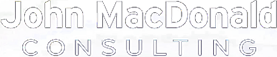 John Macdonald Consulting